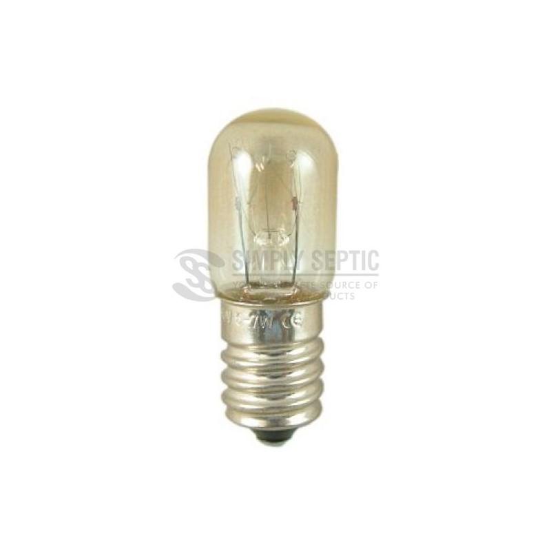 7 Watt Replacement Bulb