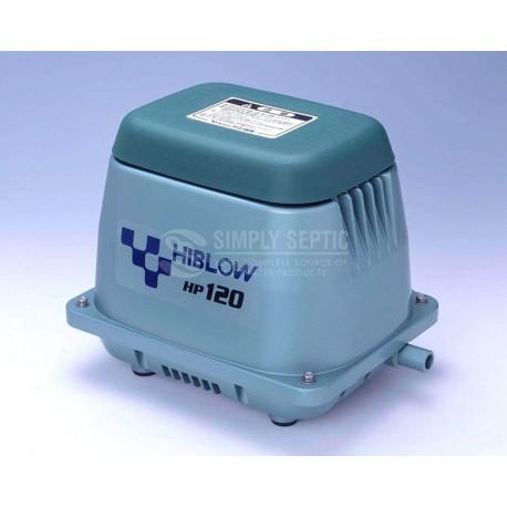 HIBLOW-HP-120LL