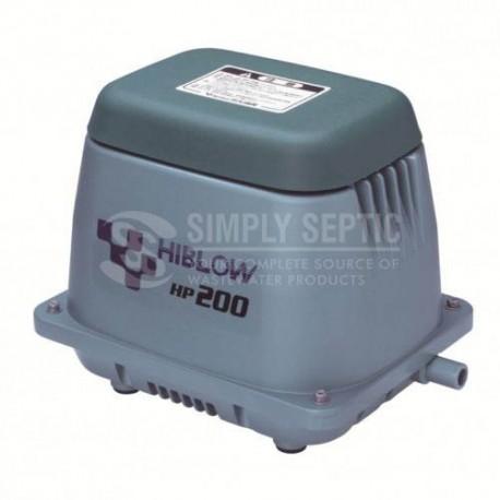 HIBLOW-HP-200
