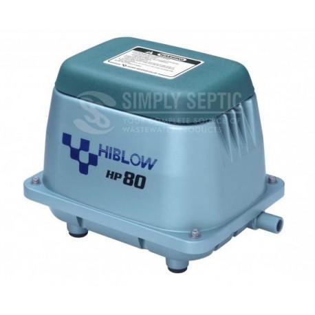 HIBLOW-HP-80