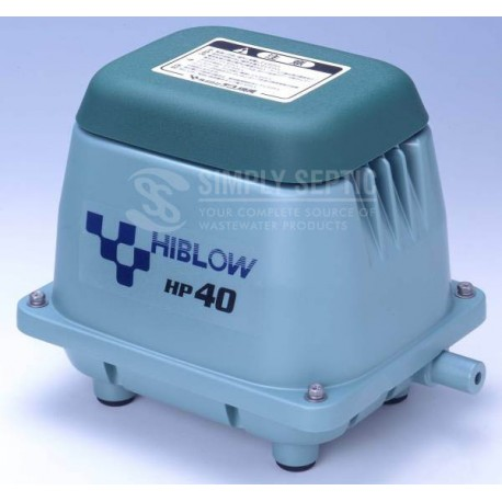 HIBLOW-HP-40